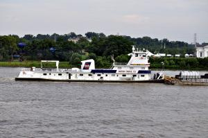 Photo of ROBERT C LOEDDING ship