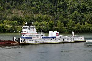 Photo of CHIP LACY ship