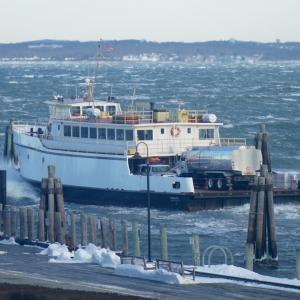Photo of MV MUNNATAWKET ship
