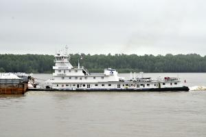 Photo of AMERICAN PILLAR ship