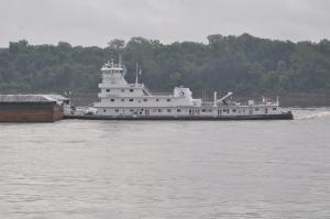 Photo of CRIMSON DUKE ship