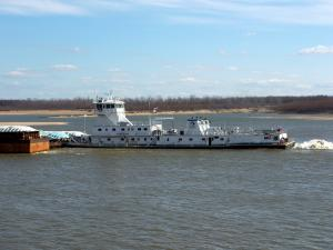 Photo of DAN MACMILLAN ship