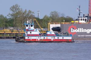 Photo of SEBRING ship