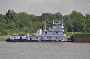 Photo of SAMUEL J ship