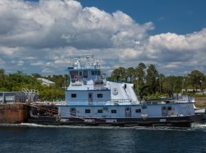 Photo of GRACE NICOLE ship