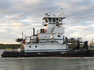 Photo of BIG BAY ship
