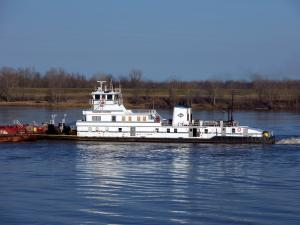 Photo of CITY OF GREENVILLE ship