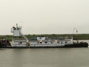 Photo of LEON JOHNSON ship