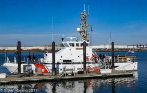 Photo of CG SAILFISH ship