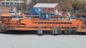 Photo of ALICE AUSTEN ship