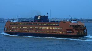 Photo of ANDREW J BARBERI ship