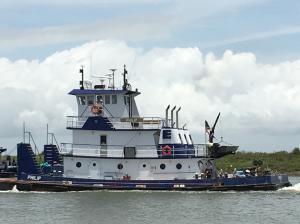 Photo of PHILIP ship