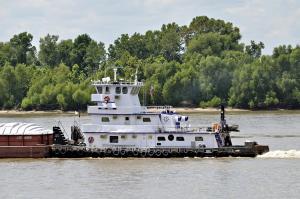 Photo of CAPT WHITEY ship