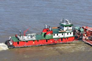 Photo of MARC MIYASAKI ship