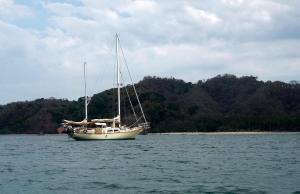 Photo of ASHIKA ship