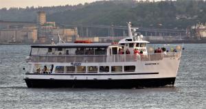 Photo of GOODTIME II ship
