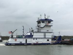 Photo of CY ship