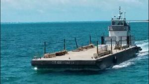 Photo of LOIS MARIE ship