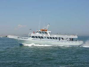 Photo of MISS BELMAR PRINCESS ship