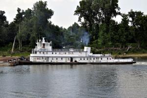 Photo of MISS DOROTHY ship