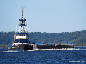 Photo of GULF COAST ship