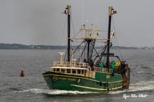 Photo of F/V SOUTHERNCRUSADER ship