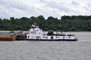 Photo of TOM FRAZIER ship