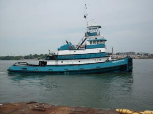 Photo of KIMBERLY POLING ship