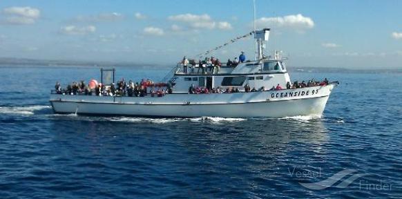 OCEANSIDE 95 photo