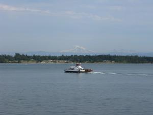 Photo of WHATCOM CHIEF ship