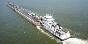 Photo of KATHERINE BERRY ship