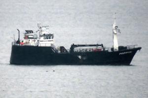 vessel photo PROWLER