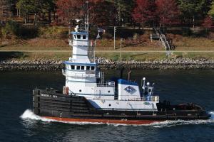 Photo of WEDDELL SEA ship