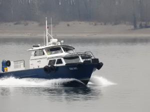 Photo of TRIUMPH IV ship