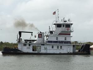 Photo of ZELAND M.DELOACH JR ship