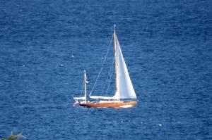Photo of CORIOLIS ship