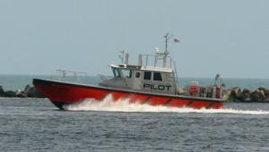 Photo of JAXPILOT2 ship