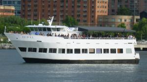Photo of JEWEL ship