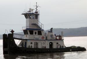 Photo of EASTERN DAWN ship