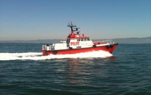 Photo of P/V_GOLDEN_GATE ship