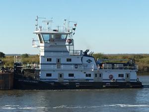 Photo of JEFF MONTGOMERY ship