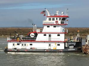 Photo of EMMANUEL ship