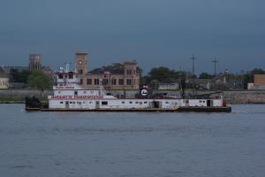 Photo of DARIN ADRIAN ship