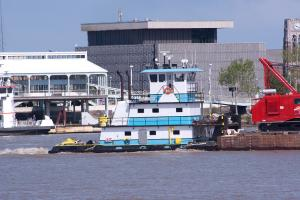 Photo of HERBERT J. PLAISANCE ship