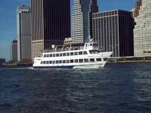 Photo of JOHN JAMES AUDUBON ship