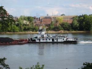 Photo of NANCY STURGIS ship