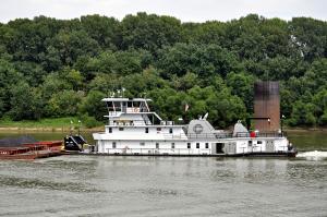 Photo of PAULA RUBLE ship