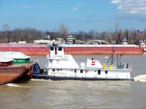 Photo of LLOYD DUNNING ship