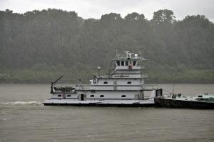 Photo of RICHARD TOLAR ship