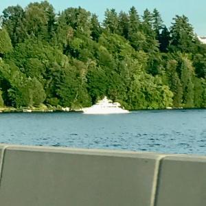 Photo of POLAR EXPRESS ship